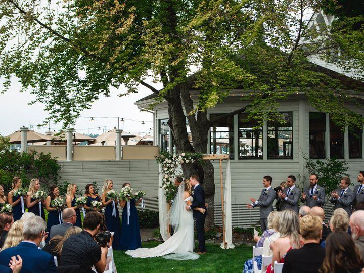 Tmx Natalienick Rocheharborwedding Faves Kristawelch 0010 51 111724 Snohomish wedding planner