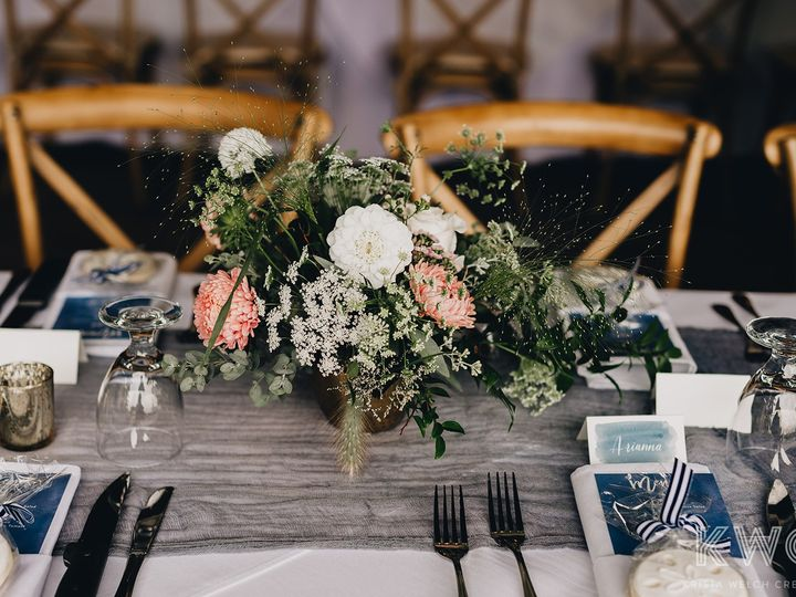 Tmx Roche Harbor Wedding Kristawelchcreative Celebration 00019 51 111724 Snohomish wedding planner