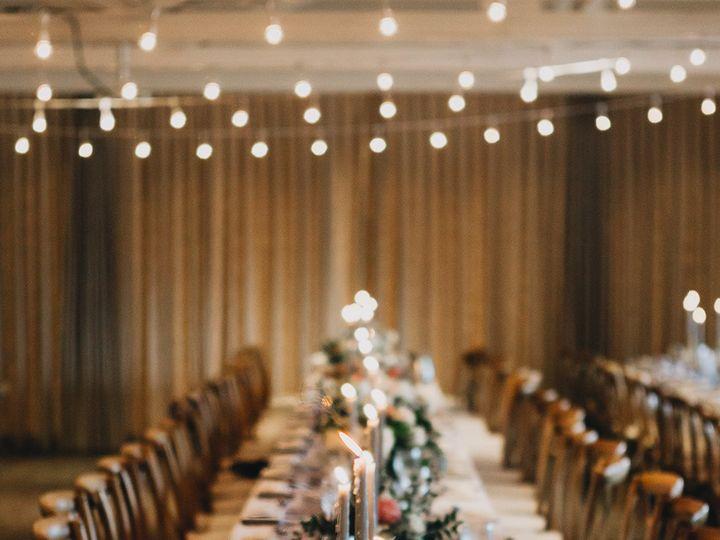 Tmx Roche Harbor Wedding Kristawelchcreative Celebration 00052 51 111724 Snohomish wedding planner
