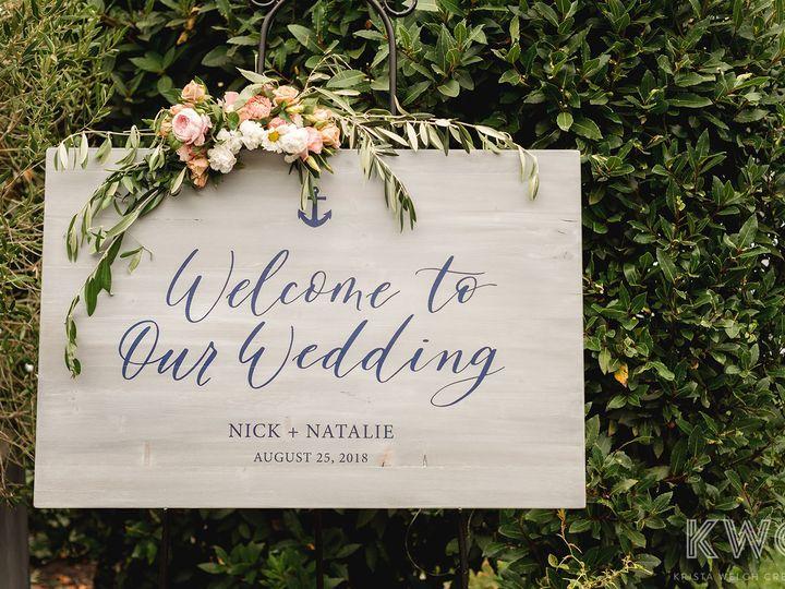 Tmx Roche Harbor Wedding Kristawelchcreative Ceremony 00004 51 111724 Snohomish wedding planner