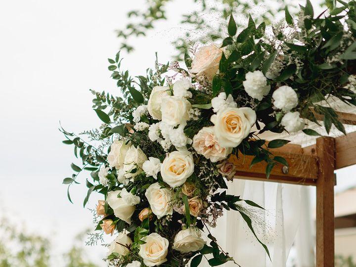 Tmx Roche Harbor Wedding Kristawelchcreative Ceremony 00015 51 111724 Snohomish wedding planner
