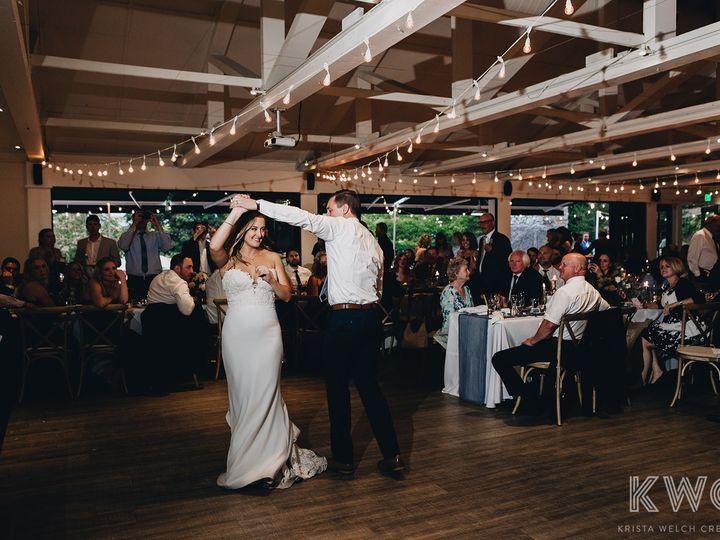 Tmx Roche Harbor Wedding Kristawelchcreative Dancing 00008 51 111724 Snohomish wedding planner