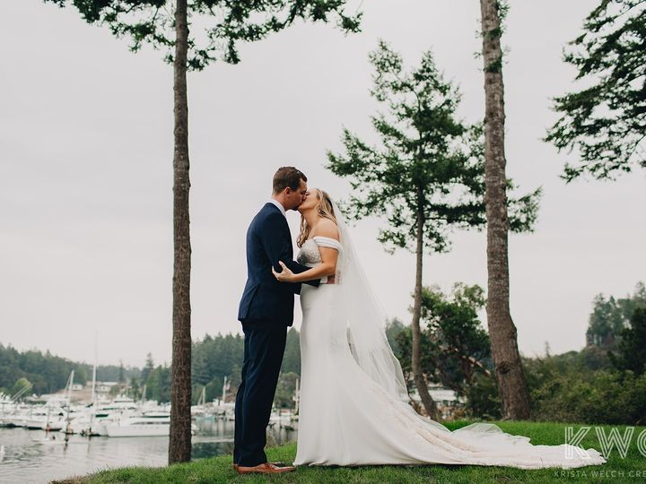 Tmx Roche Harbor Wedding Kristawelchcreative Portraits 00041 51 111724 Snohomish wedding planner