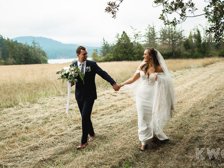 Tmx Roche Harbor Wedding Kristawelchcreative Portraits 00082 51 111724 Snohomish wedding planner