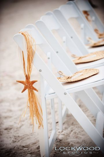 starfish chai