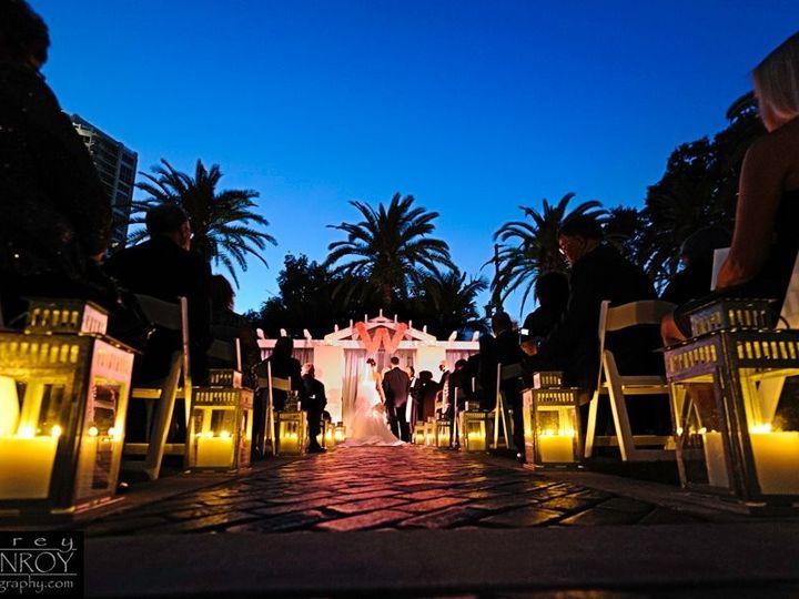 Tmx 1389067029518 Vinoy Weddin Saint Petersburg, FL wedding eventproduction