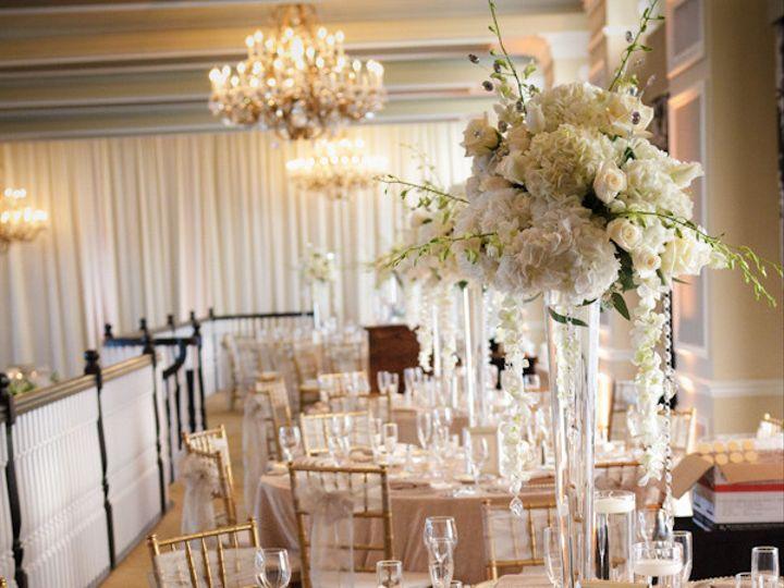 Tmx 1389067182738 Room And Table Saint Petersburg, FL wedding eventproduction