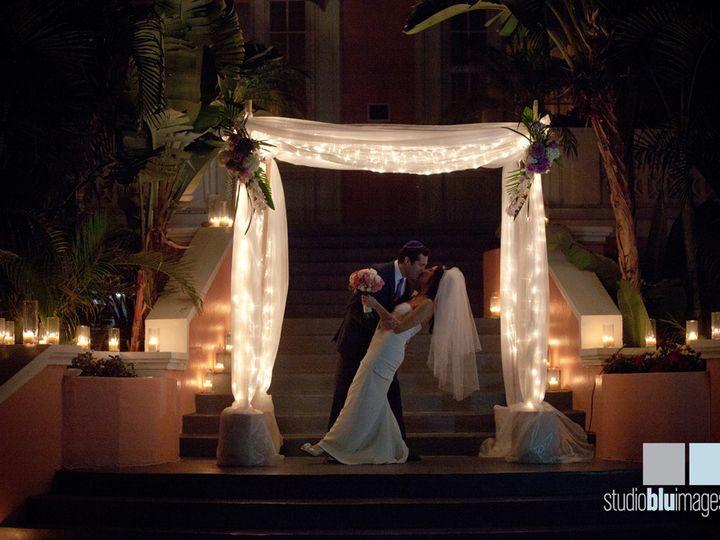 Tmx 1389067338793 Lighted Chuppa Saint Petersburg, FL wedding eventproduction