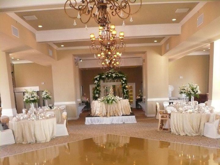 Tmx 1389067477869 Donwedding Saint Petersburg, FL wedding eventproduction
