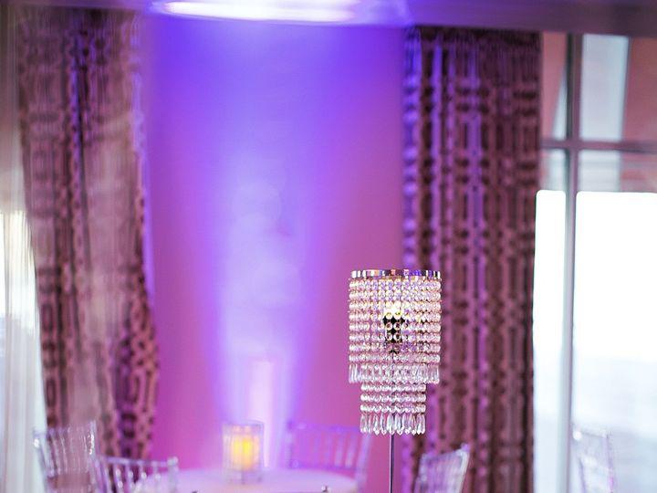 Tmx 1468004406937 Beaded Chandelier Saint Petersburg, FL wedding eventproduction