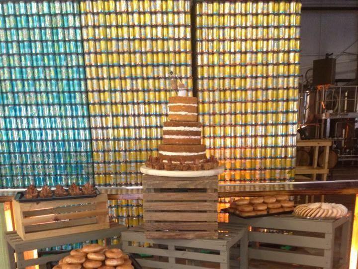 Tmx 1468004474429 Crab Traps Wedding Desert Table Saint Petersburg, FL wedding eventproduction