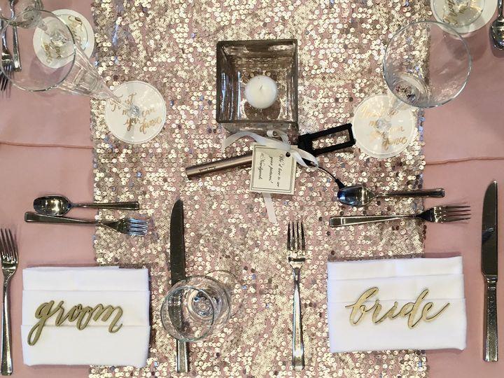 Tmx 1468004556843 Unnamed 10 Saint Petersburg, FL wedding eventproduction