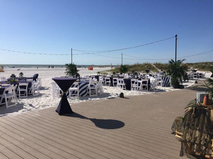 Tmx 1468004685006 File002 Saint Petersburg, FL wedding eventproduction