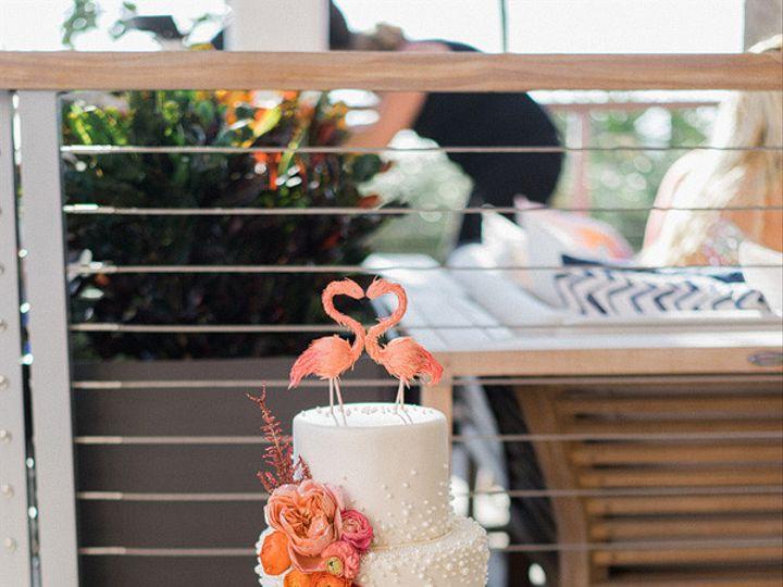 Tmx 1483544899631 Kkfavesamyjonathanwedding0602 Saint Petersburg, FL wedding eventproduction