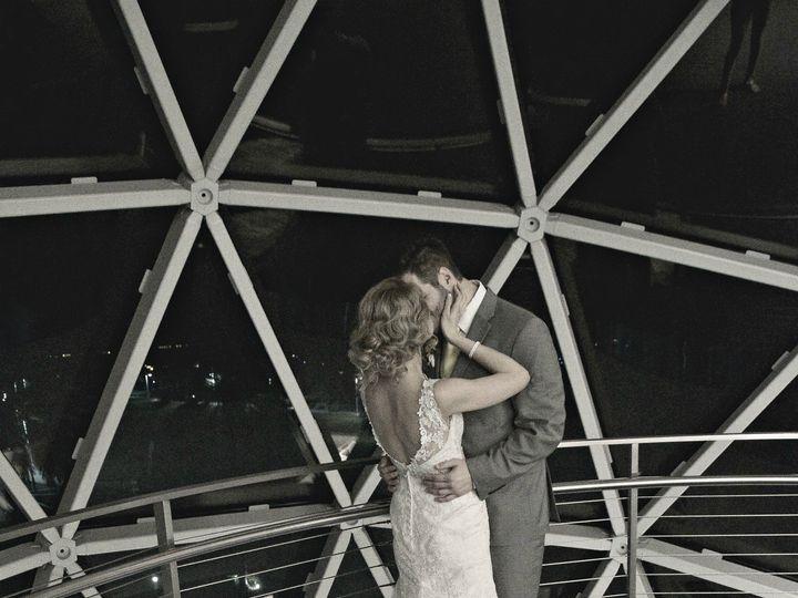 Tmx 1485311695265 Dsc5905 Saint Petersburg, FL wedding eventproduction