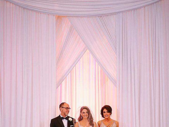 Tmx 1487191165200 Unnamed Saint Petersburg, FL wedding eventproduction