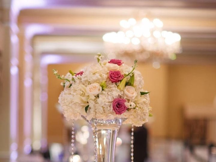 Tmx 1488415568915 Unnamed 3 Saint Petersburg, FL wedding eventproduction