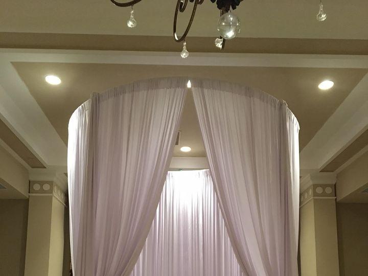 Tmx 1488415579334 Unnamed 4 Saint Petersburg, FL wedding eventproduction