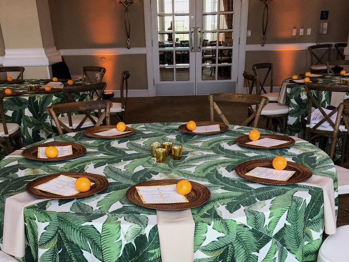 Tmx 1488415605645 Img1387 Saint Petersburg, FL wedding eventproduction