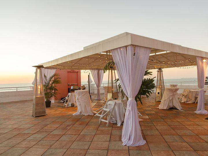 Tmx 1488416255826 Ip 0006 Saint Petersburg, FL wedding eventproduction
