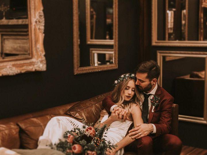 Tmx 1489599538689 1719187512809178386595472408770954538080037o Saint Petersburg, FL wedding eventproduction