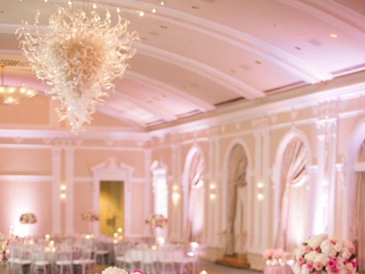 Tmx 1489600181879 Kkfavesdaniellemichaelwedding0843 Saint Petersburg, FL wedding eventproduction