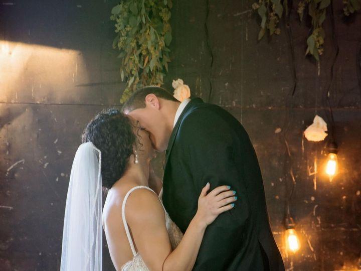 Tmx 1489600674874 1470687011977424469540896768603424110726841o Saint Petersburg, FL wedding eventproduction