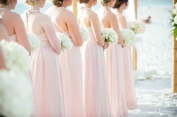 Tmx 1493159199031 9dc929c8ca39b2eac3cd9e03aacdd856 Saint Petersburg, FL wedding eventproduction