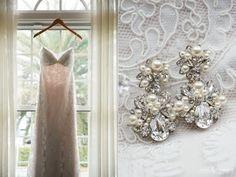 Tmx 1493159501800 Eabaef392fb372b0abd373fa6035dbf2 Saint Petersburg, FL wedding eventproduction