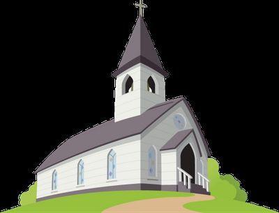 fd17224701a59cda chapel 1