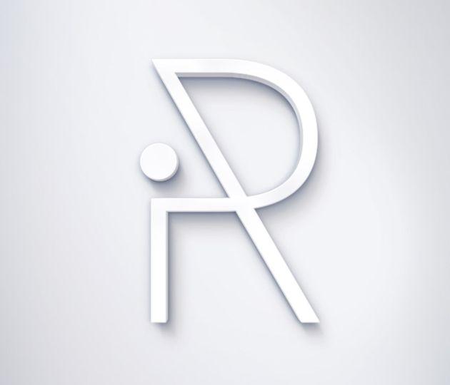 6e70359d0e81fa10 logo