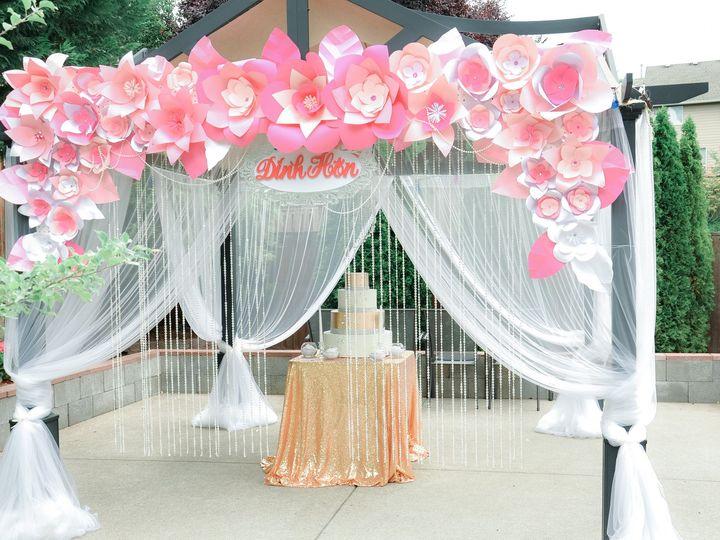 Tmx 1479544610160 Dsc0036 Portland wedding eventproduction