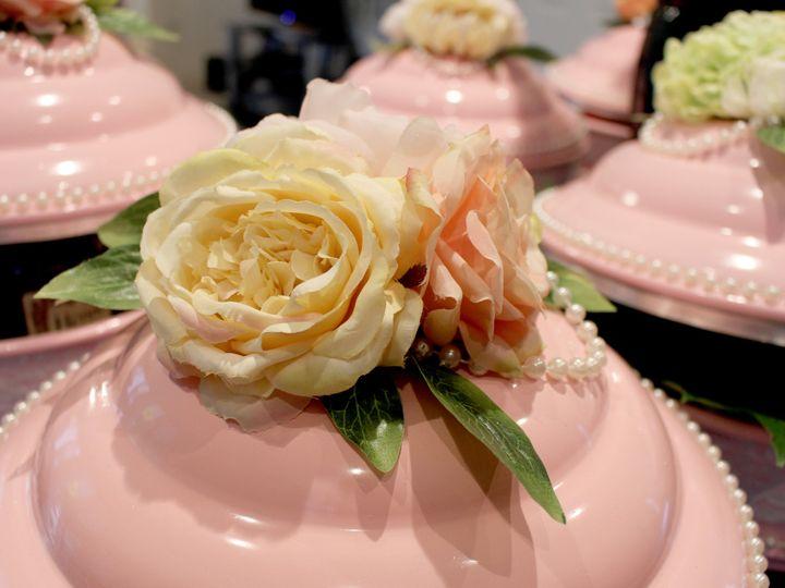 Tmx 1479544648663 Img0154 Portland wedding eventproduction