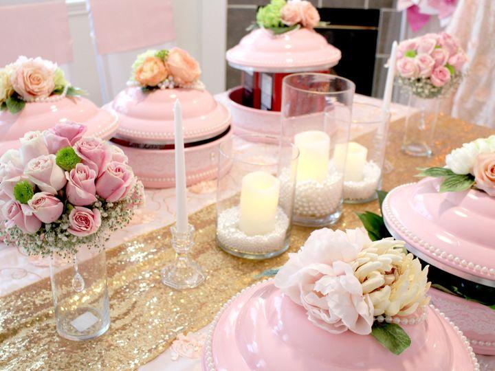 Tmx 1479544767154 Img0222 Portland wedding eventproduction