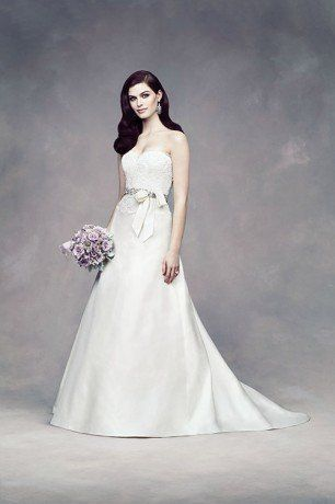 Tmx 1355954746396 4309f306x460 Northville, MI wedding dress