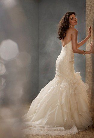 Tmx 1355954746876 8151241313x460 Northville, MI wedding dress