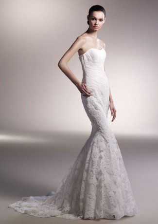 Tmx 1355954750258 Casablanca325x460 Northville, MI wedding dress