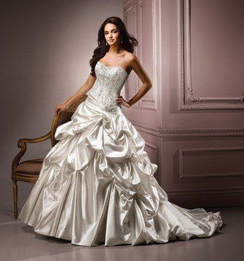 Tmx 1355954752715 Priscilla345x369 Northville, MI wedding dress