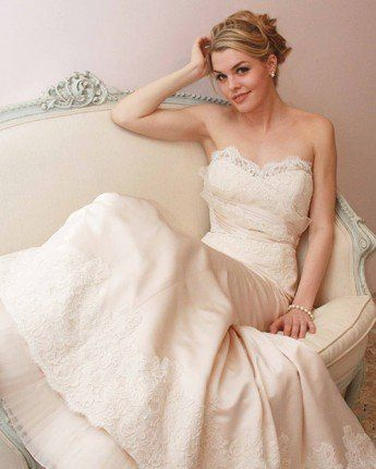 Tmx 1355954753617 Style601345x431 Northville, MI wedding dress