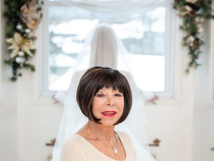 Tmx Elizabeth 51 2724 161675773191402 Northville, MI wedding dress