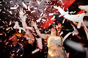 Party Pleasers Services
