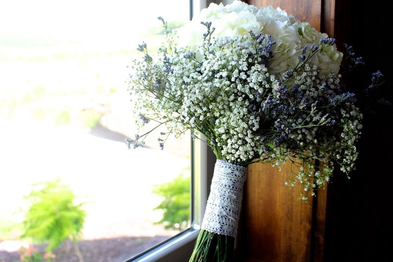 omahaweddingbouquet