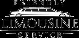 Friendly Limousine Service