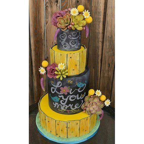 47a00d8c8dc97b36 1461681969604 chalkboard cake