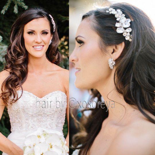 9eae208139bf3b01 1417120939423 soreya yann curls wedding