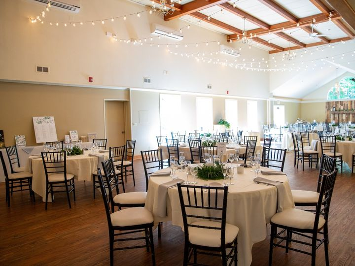 Tmx 0128 51 134724 1564748192 Mendon, NY wedding venue