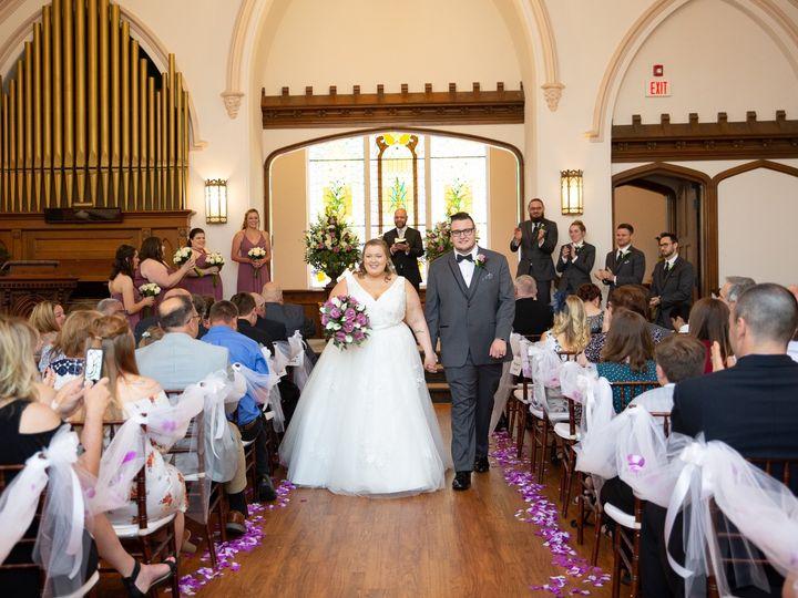 Tmx 0194 51 134724 1564748193 Mendon, NY wedding venue