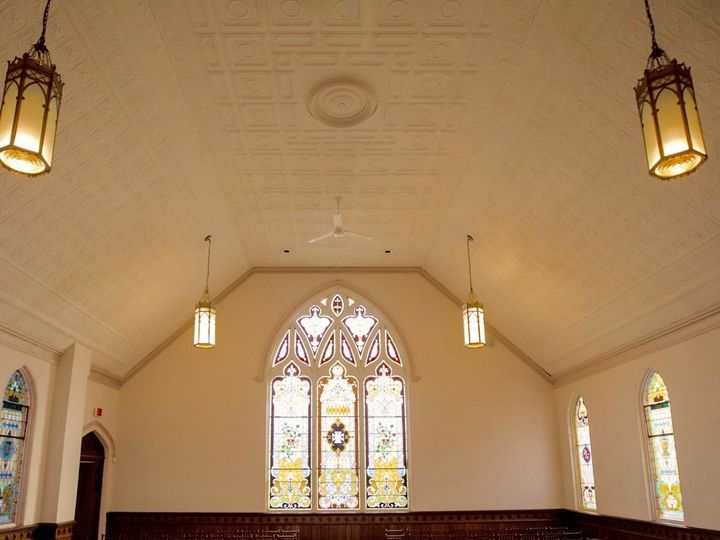 Tmx 1507691294253 Chapel2 Mendon, NY wedding venue
