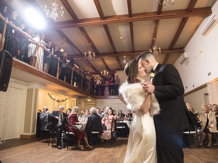 Tmx 1507691321179 Reception035web 1 Mendon, NY wedding venue