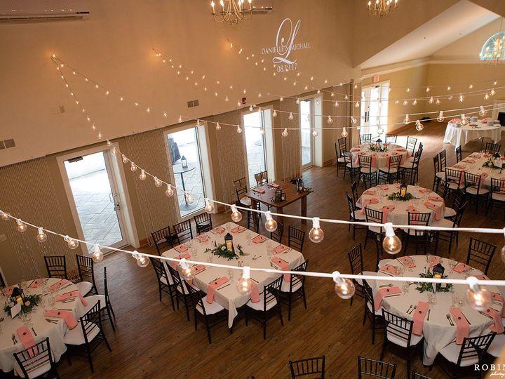 Tmx 1507691342055 Westminister9 Mendon, NY wedding venue